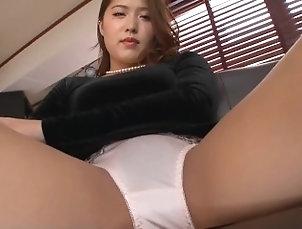 japanese;panty;panchira;upskirt;mini;skirt;tease;dirty;talk;joi;kink;masturbate;point;of;view,Fetish;Masturbation;POV;Uniforms;Japanese Japanese panty fetish