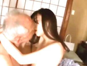 japanese,asian,Asian Drama spa bigboob 9830