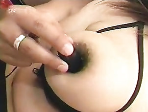 Japanese;Nipples;Sex Toys Japanese Fauntain (MrNo)