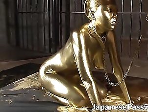 Asian;Blowjobs;Japanese;HD Videos;Cosplay;Big Natural Tits;Quality;Dungeon;Giving;Golden;Babe Blowjob;In Japan;Japan Blowjob;Erito Japan babe giving a quality and...