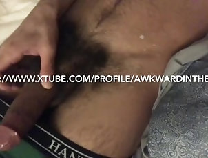 dick;masturbation;asian;cumshot,Asian;Big Dick;Cumshot;Handjob;Masturbation;Squirt;Solo Male;Old/Young Quick masturbation cumshot