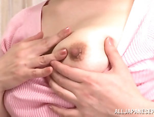 Asian,Solo Models,Japanese,Wife,MILF,Cougars Glorious Cougar Masturbates Ardently...