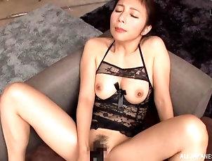 Japanese,Cumshot,Facial,Cum In Mouth,Swallow,Bukkake Ichijou Kimika wants to feel a...