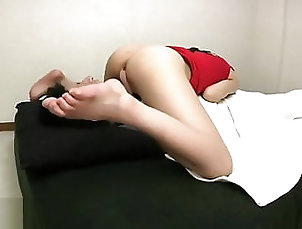 Femdom;Facesitting;HD Videos;Humiliation Hot long stinky Japanese face farting