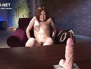 Amateur;Asian;Blowjob;Big Boobs;Stockings;Japanese;HD Videos;Eating Pussy;Sexy;Sexy Legs;Small Boobs;Hot Asian;Sexy Asian Legs;Japanese Hot;Fucking a Dildo;Japanese Legs;AV Stockings;Sexy Asian;Net;Sexy Japanese;Legs Stockings;Handsjob;60 FPS Sexy Japanese Legs In Stockings Vol...