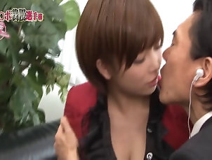 Couple,Hardcore,Asian,Japanese,Compilations Awesome compilation involving cute...