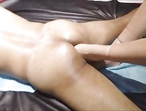 Amateur;Anal;Asian;Interracial;British;HD Videos;Fisting;Footjob;Desi;European;Footing;Fisted;Foot Fisting;Feet;British Indian;Uk Indian Foot fisted by Dutch Mistress,...