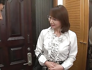 Matures;Top Rated;Grannies;Lingerie;Chinese;HD Videos;Cum in Mouth;Female Choice Japanich