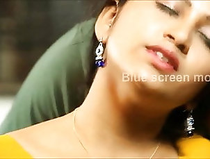 Asian;Pornstar;HD Videos;Secretary;Footjob;Maid;Kissing;Desi;Desi Aunty;Aunty;Mallu;Mallu Aunty;Hindi;Indian Actress;South Indian Sex;Hindi Aunty Mallu Aunty 188