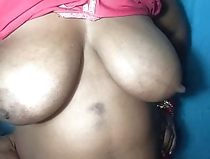 Asian;MILF;Indian;HD Videos;Big Natural Tits;Big Nipples;Big Tits;Sexy;Pussy;Gigantic;Beautiful;Gigantic Boobs;Boob;Showing Boobs;Homemade;Show;Bhabhi;Sexy Beautiful;Sexy Bhabhi;60 FPS Beautiful sexy bhabhi showing her...