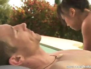 Asian;MILF;HD,Asian;HD;MILF;Massage Massage Blowjob Outdoors In Asia