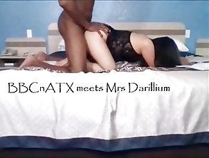 Amateur;Asian;Interracial;Wife;Sexy;Big Cock;Sexy Asian BBCnATX meets a Reddit member, Sexy...