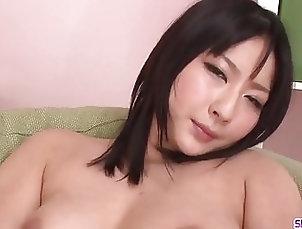 Asian;Cumshots;Teens;Japanese;Threesomes;HD Videos;Gorgeous;Amazing;Amazing Sex;Ferame Gorgeous Megumi Haruka amazing sex in...