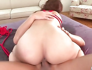 Asian;Blowjobs;Cumshots;Sex Toys;Japanese;Av 69;HD Videos Risa Mizuki severe sex with her step ...