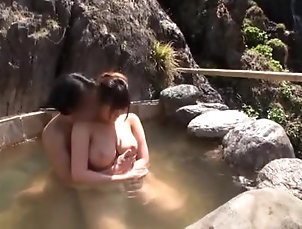Fingering,Big Tits,Couple,Outdoor,Asian,MILF,Japanese Busty Japanese milf gets...