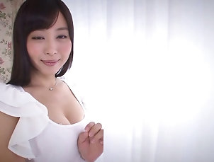 Group Sex,Hardcore,Asian,Japanese Cutest Japanese sweetheart allows the...