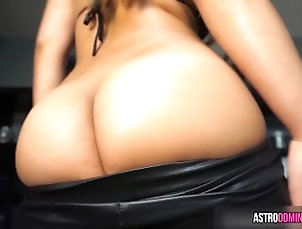 kink;point;of;view;cei;cum;eating;joi;jerk;off;instruction;asian;domme;asian;goddess;asian;princess;femdom;female;domination;female;supremacy;goddess;worship;joi;game,Asian;Babe;Fetish;POV;Exclusive;Verified Amateurs;Solo Female Cum Slut Virgin - Asian CEI