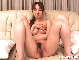 Couple,Hardcore,Reality,Asian,Japanese,Money,POV Slutty Asian is fucked for money