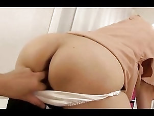 Asian;Matures;Japanese;Creampie;MILFs;Asian Mature Mature Asian Creampie16