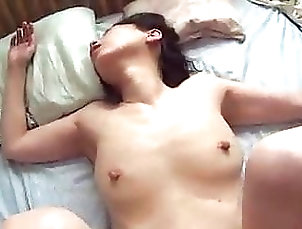 Asian;Japanese;Mom Japanese mature