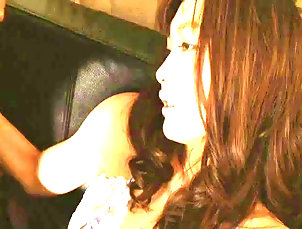 Hardcore,Asian,Japanese,Compilations,Long Hair Nono Mizusawa is sweet and sexy and...