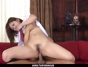 av69;asian;japanese;group;action;school;uniform;fingering;cock;sucking;double;blowjob;hardcore;action;doggy;style;creamed;pussy;pussy;creampies;blowjob;creampie;group;sex;hardcore,Asian;Blowjob;Creampie;Hardcore;Japanese Perfect Miku Airi hardcore sex scenes...