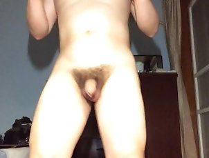 masturbate;ass-fuck;big-cock;naked;strip,Asian;Amateur;Big Dick;Cumshot;Masturbation;Reality;Anal;Exclusive;Verified Amateurs;Muscular Men 脱光了浪舞,结尾有彩蛋哟