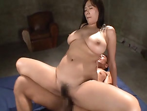 Hardcore,Asian,Japanese,Compilations,Natural Tits,Big Tits Big boobs brunette moans in pleasure...