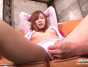 japanese;asian;hd-video;hair;model;compilation;amateur,Asian;Compilation;60FPS;Japanese Still Warm Hairy Pussies Straight...