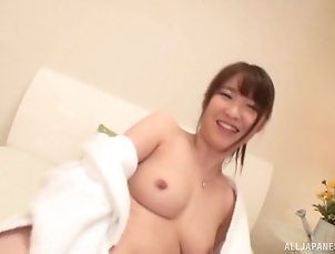 Solo Models,Asian,Japanese Chic endowed with breathtaking beauty...