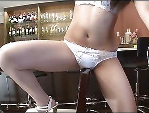 Asian;Masturbation;Japanese;Orgasms;HD Videos;Japanese Humping;Humping Japanese girl humping 06