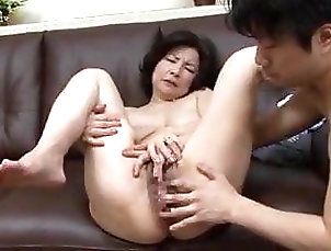 Matures;Japanese;Creampie;MILFs;Mom;Free Mature;Mature Dvd;Mature Free;Mature CFNM;Free Online Mature;Online Mature;Free New Mature;New Mature Free;Mature Free Tube;Mature for Free;Xnxx Mature;Mature Channels;New Free Mature;Free Mature Free;Free Iph japanese Mature