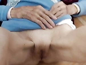 Asian;Bisexual;Granny;Chinese;HD Videos;Lovely;Pussies;Pussy Show;Lovely Granny;Lovely MILF;Great MILF;Best MILF;Show;Beautiful MILF;Granny Show Lovely 90yo granny shows her pussy