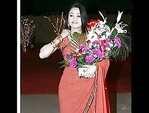 Asian;Blowjob;Hardcore;Mature;Handjob;Indian;Doggy Style;Big Tits;Big Ass;Indians;Stories;Story;Actress;Bhabi;Chudai;Indian Bhabi;Indian Actress;Indian Chudai;Story Indian Daya Bhabi Indian television actress...