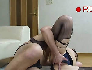 Hardcore,Couple,Asian,Japanese,Compilations Amateur Asian pornstar gets her hairy...