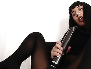 Babe;Fingering;Nipples;Tits;Stockings;Squirting;HD Videos;Orgasm;Best;Pussy;Good Girl;Black Pantyhose;Girl;Good;Good Asian;Black Girl Lingerie;Goodest Very good asian girl in black...
