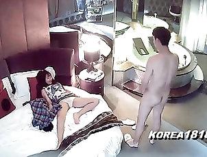 Asian;Hidden Cams;Japanese;Korean;Chinese;Korea 1818;HD Videos;Honeymoon;Sexy Fucking;Couple;Sexy;Fucking Sexy Honeymoon Couple FUCKING