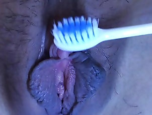 Asian;Close-ups;Japanese;HD Videos;Brush Teeth;Amateur Japanese;Homemade;Japanese Reddit Japanese amateur close up with teeth...