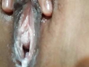 Asian;Massage Creamy