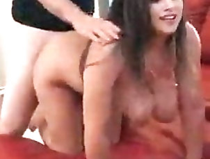 Asian;Sex Toy;Hardcore;Bisexual;Granny;Doggy Style;69;Stories;Big Cock;Movie;Story;Actress;Celeb;Movie Actress;Celeb Movie actress video