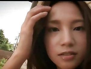 Amateur;Asian;Japanese;Lingerie;Softcore;HD Videos;White Lingerie;White Karin White Lingerie