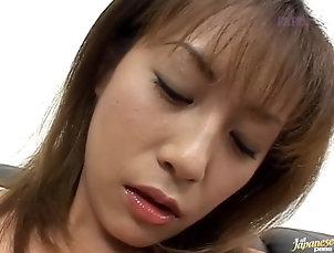 Stockings,Lingerie,Masturbation,Bra,Hairy,Solo Models,Japanese,Amateur,Asian Ayumi Nakura Hot Sexy Leg Spread