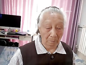 Amateur;Asian;Mature;Creampie;Granny;Chinese;HD Videos;Old;Asian Granny;Old Granny Fucking;Old Chinese;Chinese Granny;Old Granny;Granny Fuck;Raw Sex;Old Chinese Granny Old Chinese Granny Gets Fucked