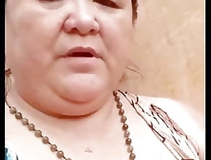 Asian;Mature;MILF;Granny;Chinese;HD Videos;Saggy Tits;Pretty;Enough;Asian MILF;Beautiful;Great;Asian Granny;Chinese MILF;Asian Cougars;Chinese Granny;Fair;60 FPS Fair Chinese Granny Asking If She Is...