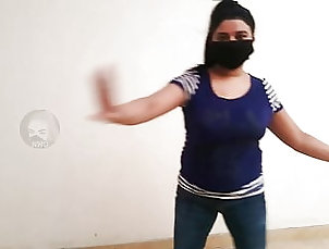 Anal;Asian;Babe;Arab;HD Videos;Ass Licking;18 Year Old;Big Natural Tits;Pakistani;Sexy;Indians;BBC;Man;Sexy Dance;Dance;Pakistanis;Pakistani Dance;Song;Pakistani Sexy;Indian Song Tery Ishq Men Nachen Gy Indian Song...