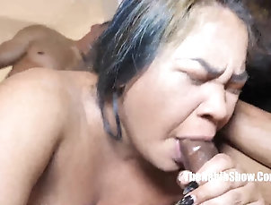 Asian sexy cambodian asian freaky booty ass...