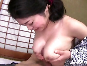Reality,Wife,Asian,Hardcore,Japanese Amazing Asian wife giving her guy...