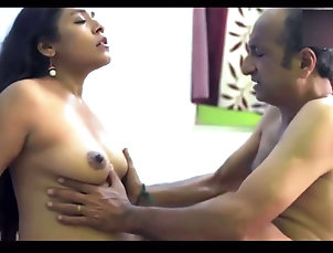 Asian;HD Videos;Family;Stepfather;Taboo Father in law seduced