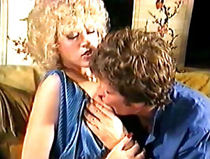 Asian;Hairy;Hardcore;Pornstar;Vintage;MILF;Classic;Retro;American;Movie Full;1984;Retro Movie;Us Vintage;Yellow Fever;1980s Vintage Yellow Fever (1984, US, full video,...