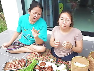 Asian;MILF;HD Videos;Outdoor;Medical;Interview beautiful lady deformed